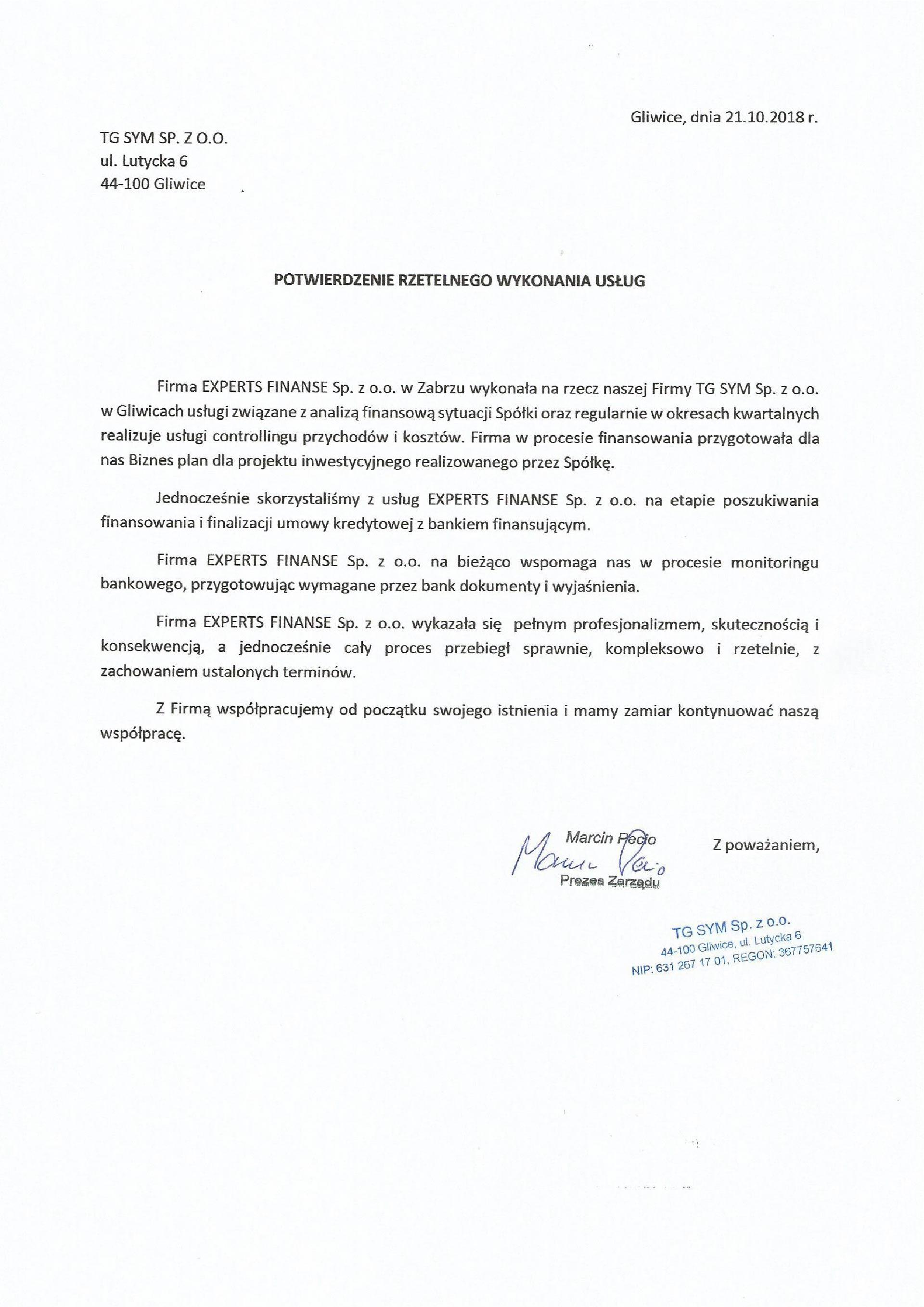 referencje_ (4)